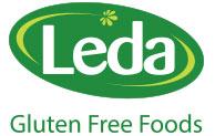 Leda Nutrition