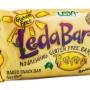 Leda_Bar_Banana