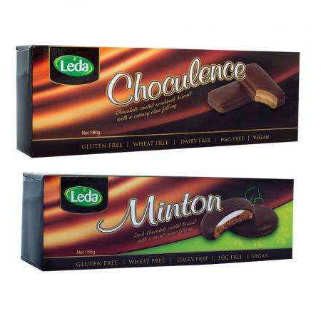 minton-and-choculence